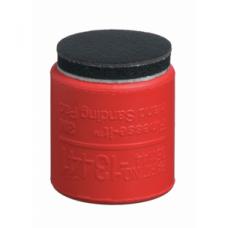 3M Блок шлифовальный 50199 (красный)