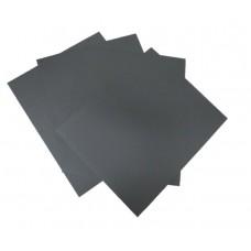 Шлифовальный лист 3M 734 230x280 мм P1000
