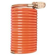 Шланг спиральный для компрессора AWELCO 035-318 15м