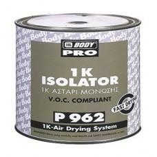 BODY Грунт 962 Isolator 1кг