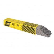 Электроды ESAB-SVEL ОК 46.00, 4,0x450 мм, 6,6 кг
