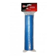 Шланг для компрессора ERGUS 770-940 10м, спиральный