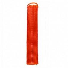Шланг для компрессора ERGUS 770-957 15м, спиральный