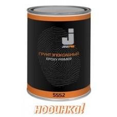 JETA Light Грунт 5552 HRD Эпоксидный 4:1 0,8л + отв 0,2л