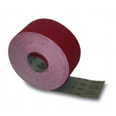 Шлифовальная бумага Mirka Alox 100 мм P240 1 м