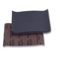 Шлифовальный лист Mirka Waterproof 230x280 мм P1000