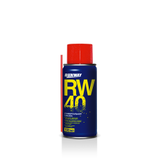 Универсальная смазка 100мл аэр. RUNWAY, 100 мл (RW6094)