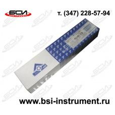 Электроды ОЗС-12 5.0х450 мм 5кг ( ОР) Северсталь