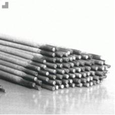 Электроды ЦЧ-4 4,0х450мм по чугуну 1шт (СИМ)