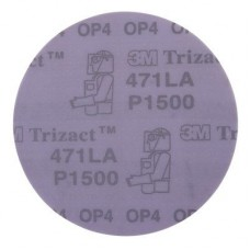 Абразивный круг 150мм 3M TRIZACT Р1500