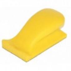 Deertos 11-12 Блок Шлифовальный 12см, жесткий, ручной