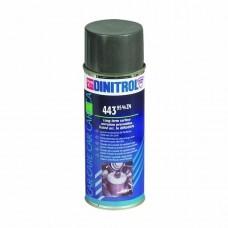 Dinitrol Грунт цинковый 443 0,4л, аэрозольный