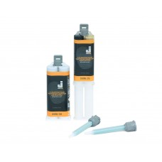 JETA PRO Plast 5594 Клей для пластика 1мин 25гр
