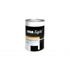 JETA PRO Разбавитель 5561 1л для акриловых материалов