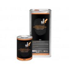 JETA PRO Разбавитель 5561 5л для акриловых материалов