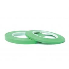 JETA PRO RK628E Контур лента 12мм х 55м -40 +130 C зеленая