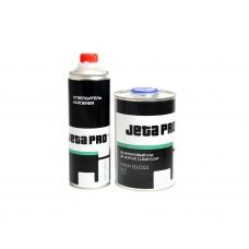 JETA PRO 5517 Лак HS 2:1 HIGH GLOSS 1л + отв. 0,5л