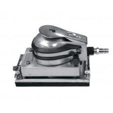 JETA -1035 Пневматич шлиф машина орбитального типа для тонкого шлиф.