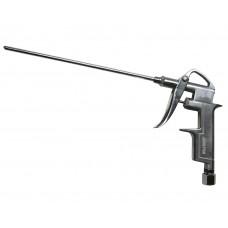 JETA JDG103 Пистолет продувочный дл..сопло 80мм