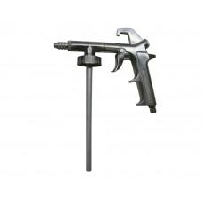 JETA JSP105 (JSP5) Пистолет для 1К шумоиз.и защ сост метал насад