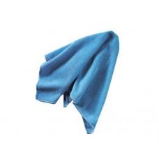 JETA Micro Ton Blue Полиров салф из микров.40 х 40 см