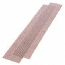 ABRANET ACE Шлифовальная полоса 70х420мм Р120 на сетчатой основе