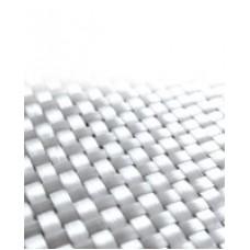 MF Стеклоткань из ровинга 200г/м2 0,5м2