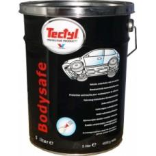 Tectyl Bodysate Антикор для обработки днища 5л
